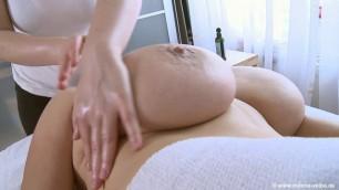 Post Amature Porn Milena Velba Massage