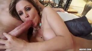 Julia Ann Daisy Haze Swinger Couple Seduces The Babysitter Big Soapy Boobs