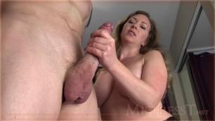 Mistress T Better Than Dick Hubby