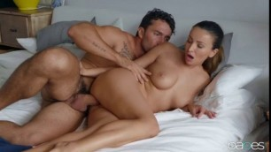 Hd Sex Videos Alyssia Kent Rained Out
