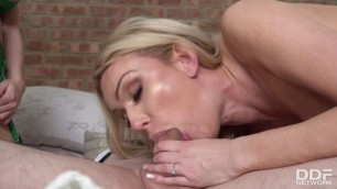Sluts Who Want To Fuck Amber Jayne Barbie Sins One Is Not Enough