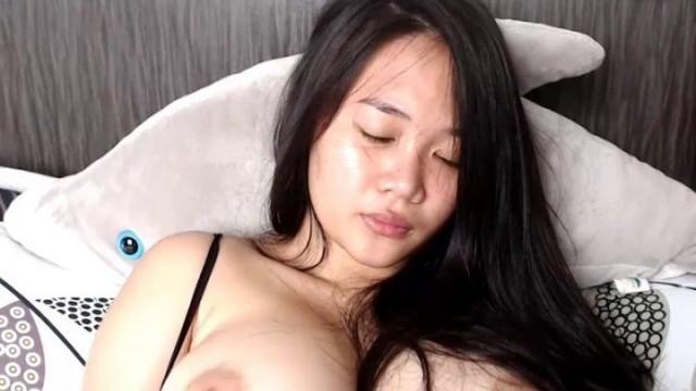 Taxi69 Taxi69: Porn
