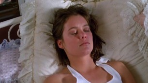 Carey Lowell Naked Dangerously Close Streamsex