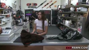 Xxx Pawn video erotic I Neva Let A Hoe Go Zaya Cassidy Hot Mums