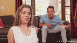 Lena Paul nice hot sex video Pocket Asses